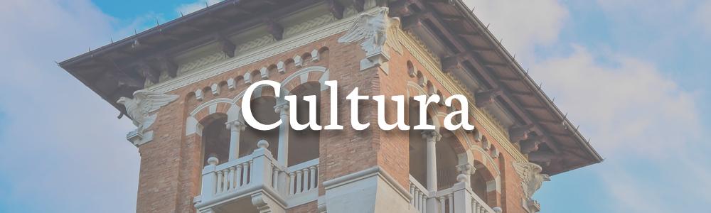 Bottone_Cultura
