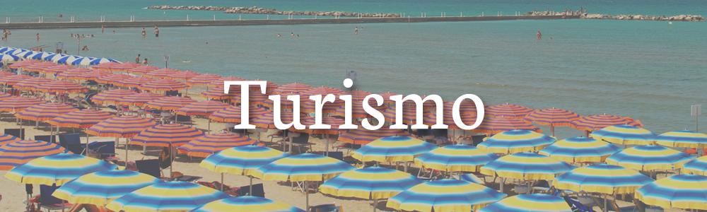 Bottone_Turismo