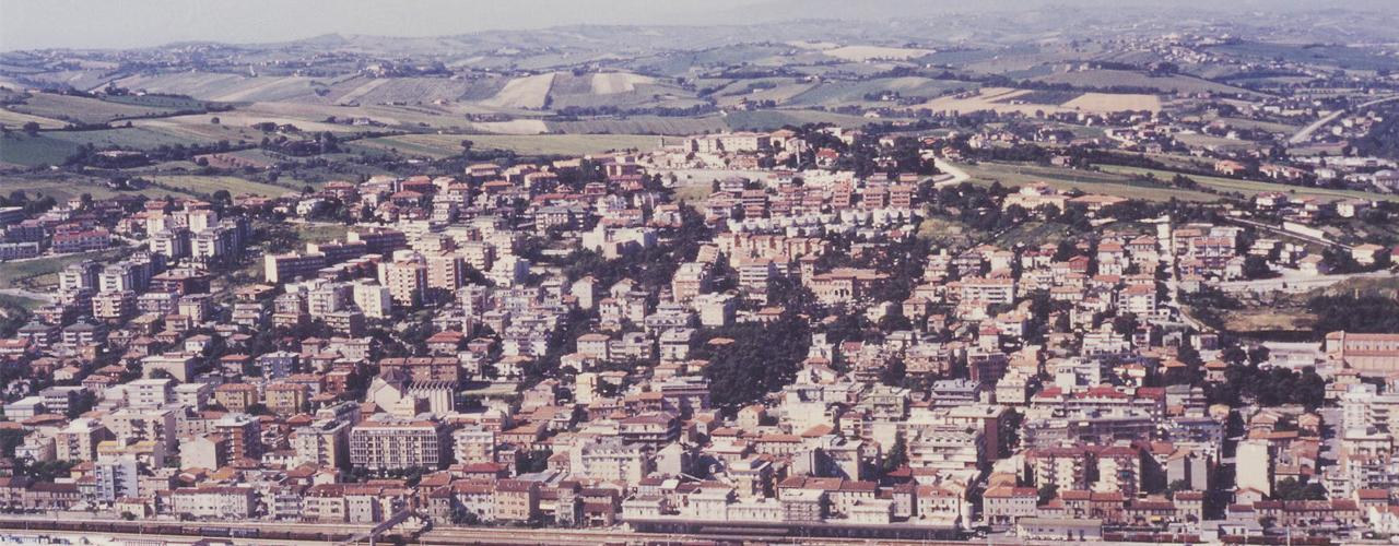 Città11