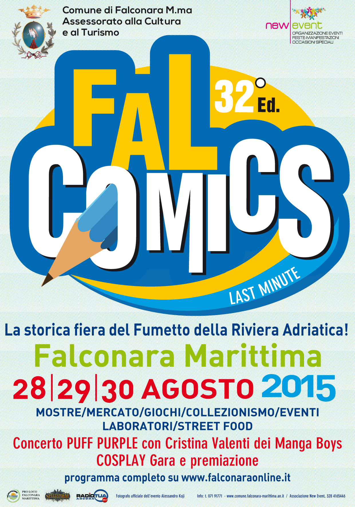 inspiration-falcomics-2015